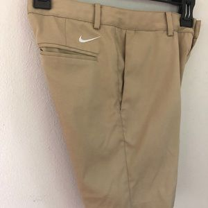 Nike Sport Shorts - perfect for Golf